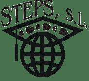 Steps Idiomas
